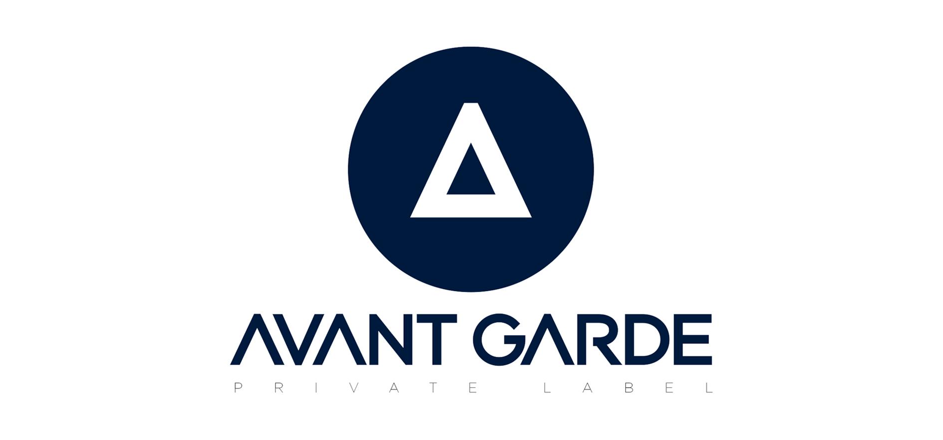 logo Avant Garde Private Label_3